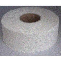 Plaster bandage 12.5x460